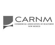 carnm2