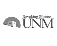 unm-rs