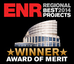 enr award of merit